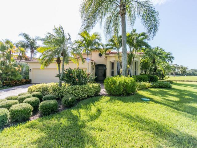 15800 Windrift Drive, Jupiter, FL 33477 (#RX-10358798) :: Amanda Howard Real Estate