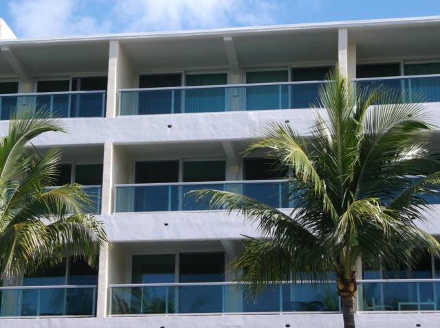 2730 S Ocean Boulevard #724, Palm Beach, FL 33480 (#RX-10359059) :: Ryan Jennings Group