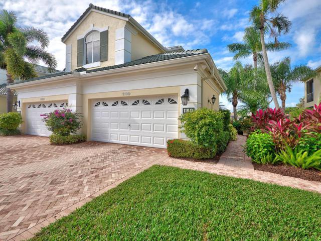 110 Palm Point Circle D, Palm Beach Gardens, FL 33418 (#RX-10359061) :: Amanda Howard Real Estate