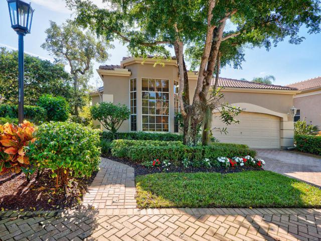 337 Sunset Bay Lane, Palm Beach Gardens, FL 33418 (#RX-10359065) :: Amanda Howard Real Estate