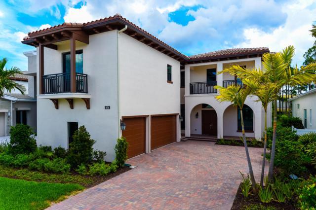 1074 Faulkner Terrace, Palm Beach Gardens, FL 33418 (#RX-10359168) :: Amanda Howard Real Estate