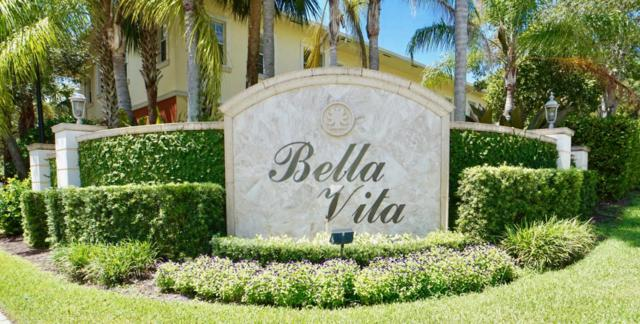 107 Via Aurelia, Royal Palm Beach, FL 33411 (#RX-10359326) :: Ryan Jennings Group