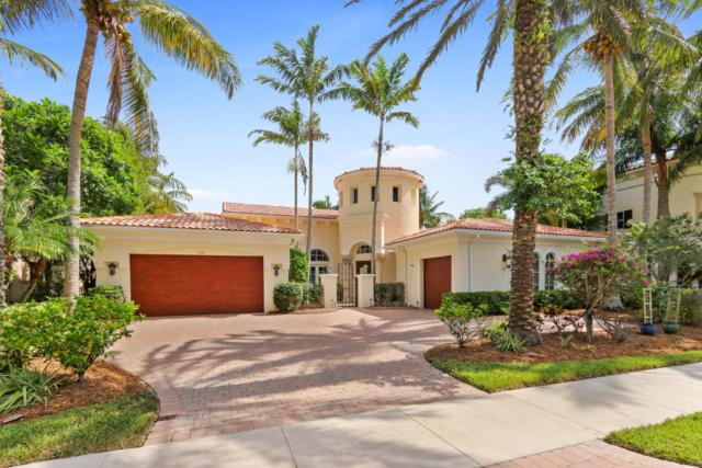 2139 Milano Court, Palm Beach Gardens, FL 33418 (#RX-10359475) :: Amanda Howard Real Estate