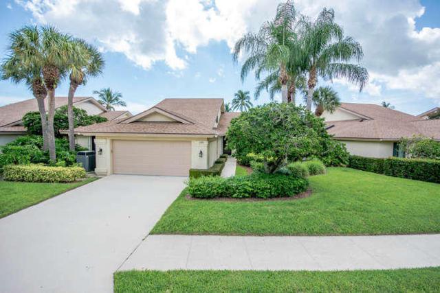 245 River Park Drive, Jupiter, FL 33477 (#RX-10359492) :: Amanda Howard Real Estate