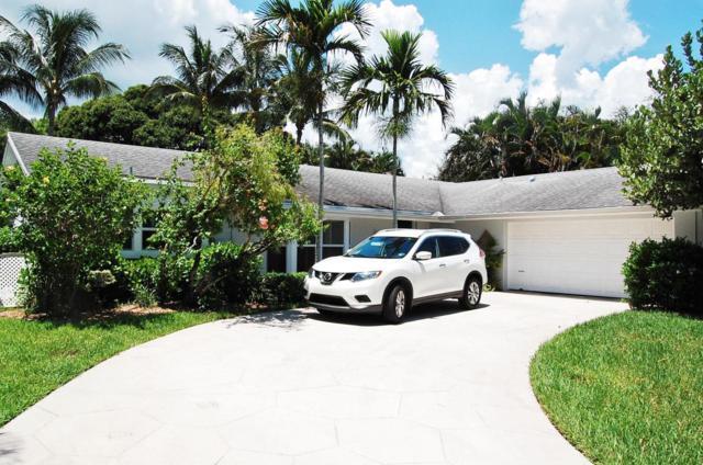 10745 Locust Street, Palm Beach Gardens, FL 33418 (#RX-10359524) :: Amanda Howard Real Estate