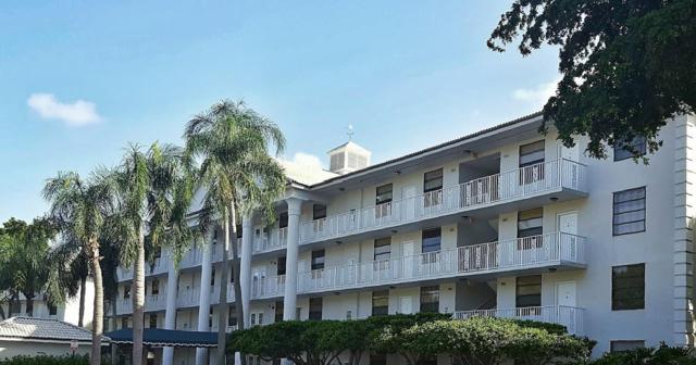 3636 Whitehall Drive #305, West Palm Beach, FL 33401 (#RX-10359529) :: Amanda Howard Real Estate