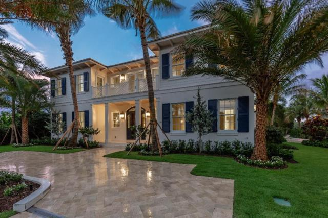 110 Indian Road, Palm Beach, FL 33480 (#RX-10359546) :: Ryan Jennings Group