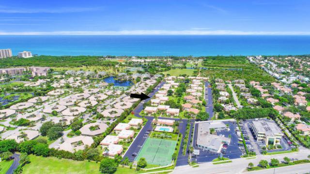 717 S U.S. Highway 1 #304, Jupiter, FL 33477 (#RX-10359559) :: Amanda Howard Real Estate