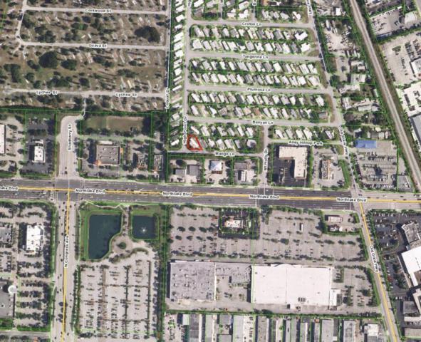 2957 Mango Lane, West Palm Beach, FL 33403 (#RX-10359563) :: Amanda Howard Real Estate
