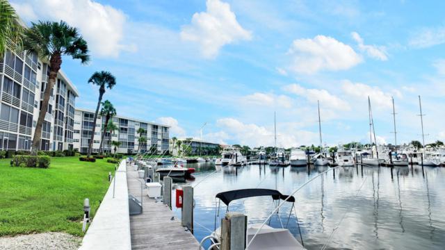 21 Yacht Club Drive #505, North Palm Beach, FL 33408 (#RX-10359564) :: The Carl Rizzuto Sales Team