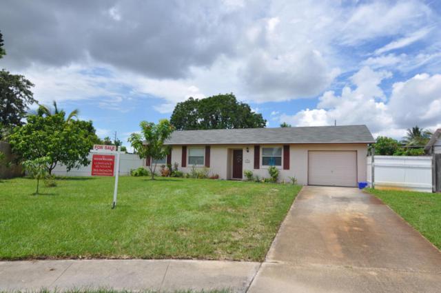 359 Selva Terrace, West Palm Beach, FL 33415 (#RX-10359573) :: Amanda Howard Real Estate