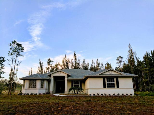 15240 97th Drive N, Jupiter, FL 33478 (#RX-10359600) :: Amanda Howard Real Estate