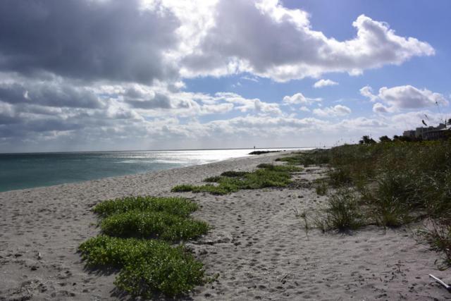 23 Ocean Drive, Jupiter, FL 33469 (#RX-10359602) :: Amanda Howard Real Estate