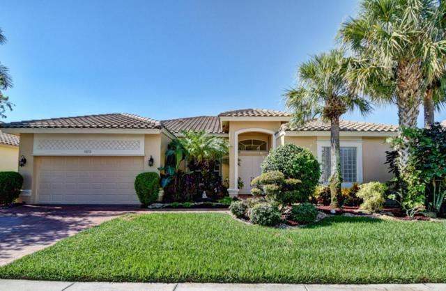 9272 Caserta Street, Lake Worth, FL 33467 (#RX-10359603) :: Amanda Howard Real Estate