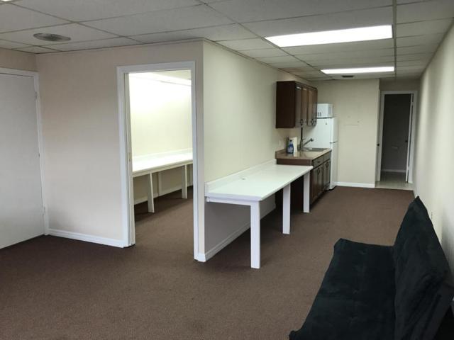 721 Us-1 #214, North Palm Beach, FL 33408 (#RX-10359609) :: The Carl Rizzuto Sales Team