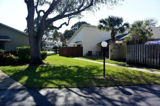 431 Jupiter Lakes Boulevard 2108C, Jupiter, FL 33458 (#RX-10359613) :: Amanda Howard Real Estate