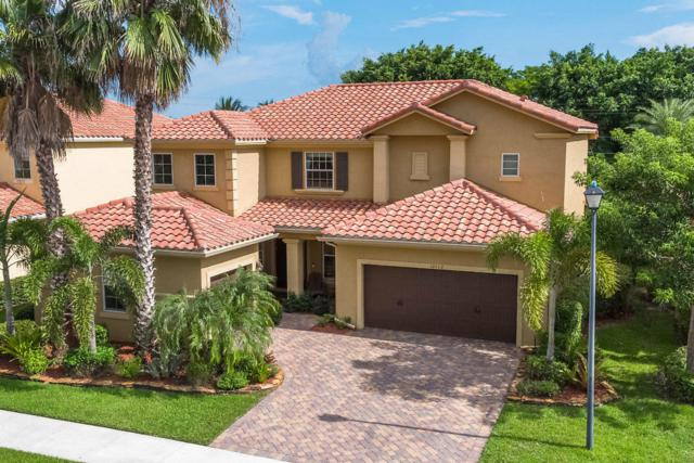 10512 Longleaf Lane, Wellington, FL 33414 (#RX-10359620) :: Amanda Howard Real Estate