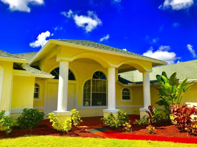 13212 82nd Street N, West Palm Beach, FL 33412 (#RX-10359657) :: Ryan Jennings Group