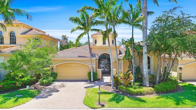147 Monte Carlo Drive, Palm Beach Gardens, FL 33418 (#RX-10359702) :: Ryan Jennings Group