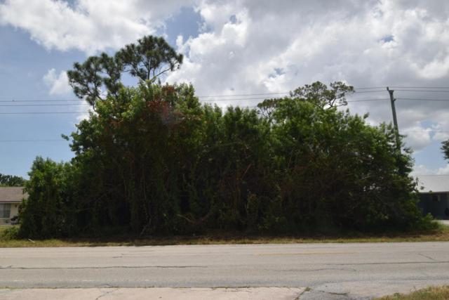 2904 SE Indian Street, Stuart, FL 34997 (#RX-10359736) :: The Carl Rizzuto Sales Team