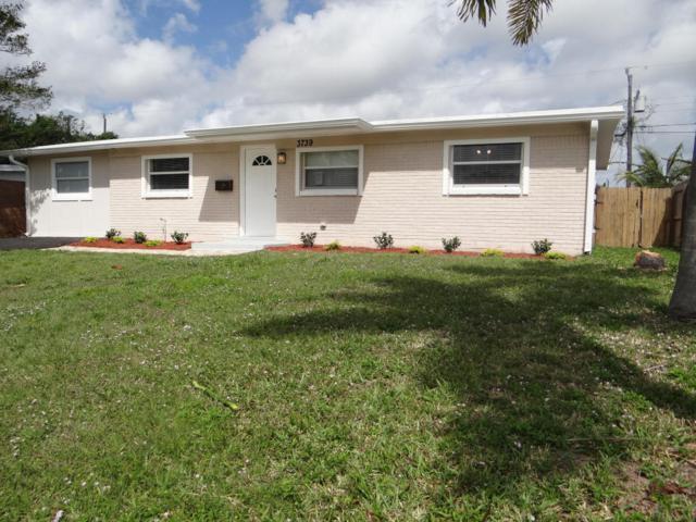 3739 Catalina Road, Palm Beach Gardens, FL 33410 (#RX-10359758) :: The Carl Rizzuto Sales Team