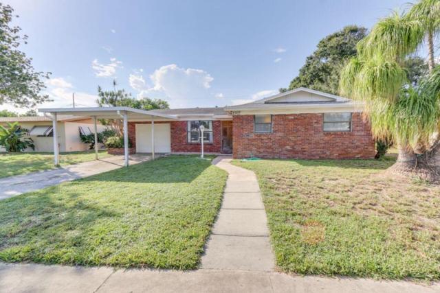1302 Crest Drive, Lake Worth, FL 33461 (#RX-10359799) :: Ryan Jennings Group