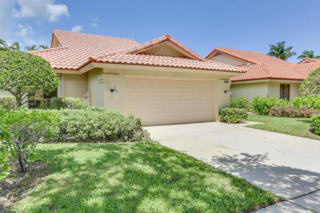 2895 Farragut Lane, West Palm Beach, FL 33409 (#RX-10359822) :: Ryan Jennings Group