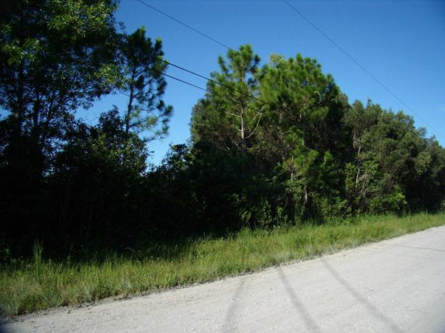 Xxxxx N 93rd Road, Loxahatchee, FL 33470 (#RX-10359824) :: Ryan Jennings Group