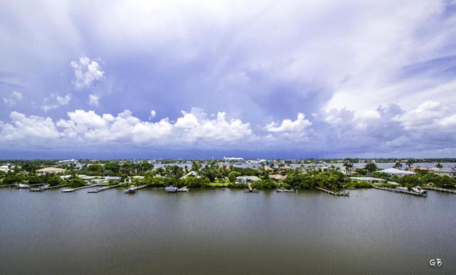 3555 S Ocean Boulevard Ph 16, South Palm Beach, FL 33480 (#RX-10359832) :: Ryan Jennings Group