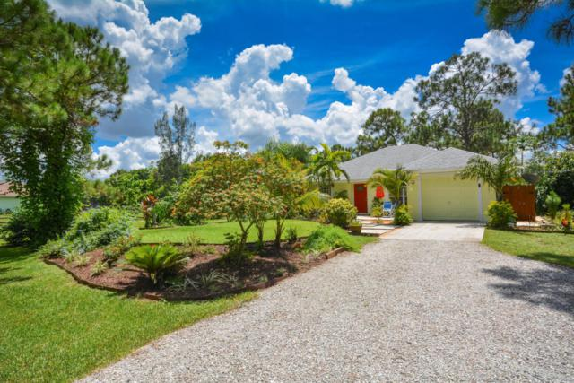 13128 83rd Lane N, West Palm Beach, FL 33412 (#RX-10359839) :: The Carl Rizzuto Sales Team