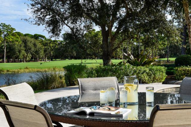 226 Bears Club Drive, Jupiter, FL 33477 (#RX-10359852) :: Amanda Howard Real Estate™