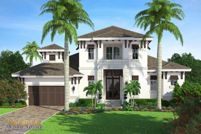 5894 Whirlaway Road, Palm Beach Gardens, FL 33418 (#RX-10359856) :: The Carl Rizzuto Sales Team