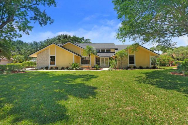 26 Sheldrake Lane, Palm Beach Gardens, FL 33418 (#RX-10359875) :: The Carl Rizzuto Sales Team