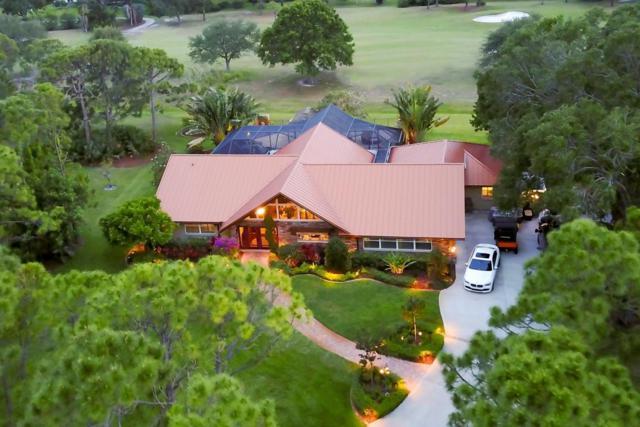 4932 SW Bimini Circle N, Palm City, FL 34990 (#RX-10359896) :: The Carl Rizzuto Sales Team