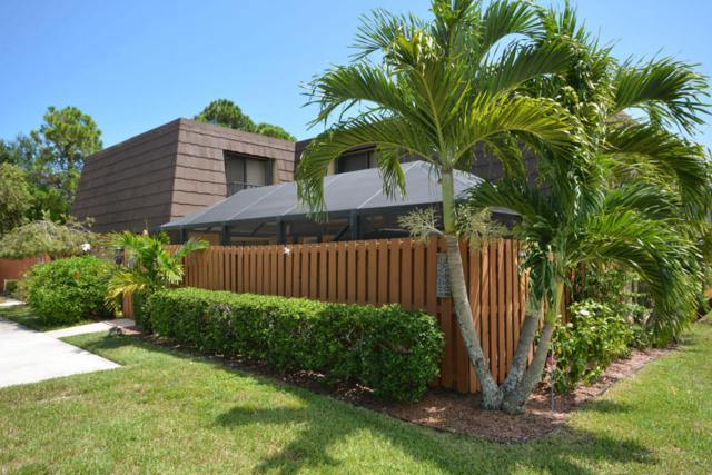 5923 SE Windsong Lane #839, Stuart, FL 34997 (#RX-10359939) :: The Carl Rizzuto Sales Team