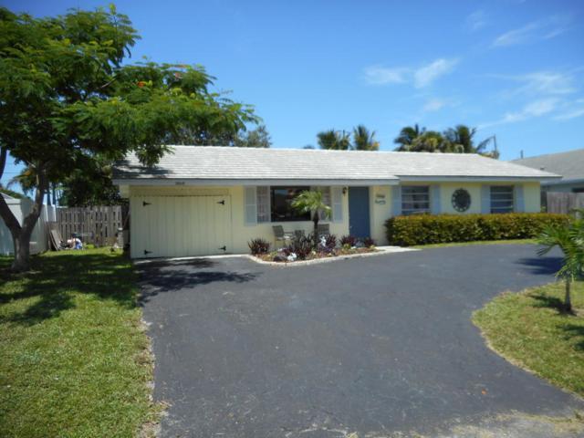 3569 Cosmo Street, Palm Beach Gardens, FL 33410 (#RX-10359957) :: The Carl Rizzuto Sales Team