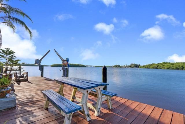 196 SW Cabana Point Circle, Stuart, FL 34994 (#RX-10359995) :: The Carl Rizzuto Sales Team