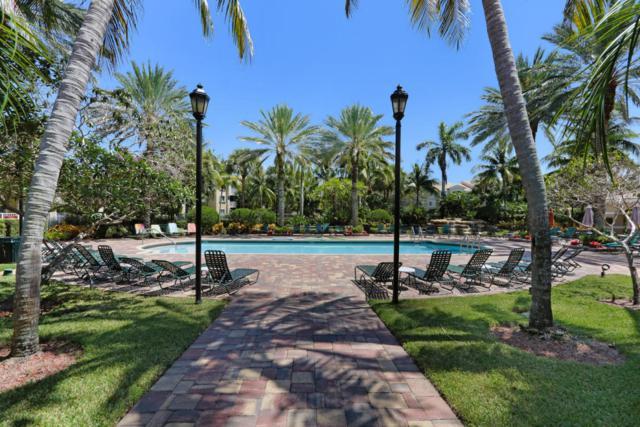 254 Village Boulevard #4304, Tequesta, FL 33469 (#RX-10360056) :: The Carl Rizzuto Sales Team