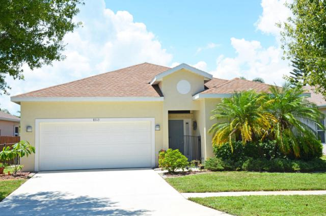 Address Not Published, Port Saint Lucie, FL 34952 (#RX-10360128) :: The Carl Rizzuto Sales Team