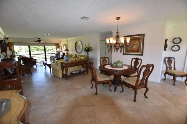 10867 Quail Covey Road Azalea, Boynton Beach, FL 33436 (#RX-10360166) :: The Carl Rizzuto Sales Team