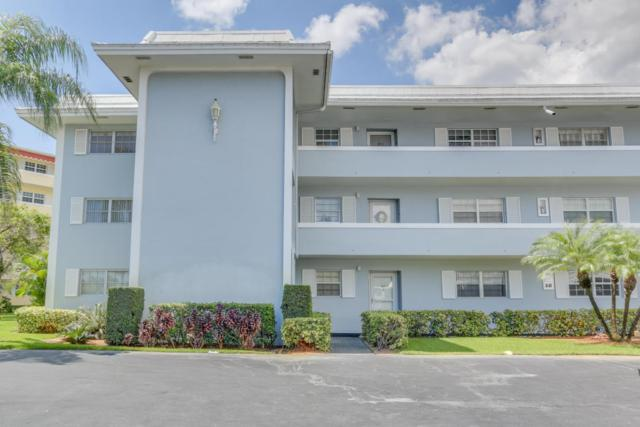 157 Atlantis Boulevard #102, Atlantis, FL 33462 (#RX-10360178) :: The Carl Rizzuto Sales Team
