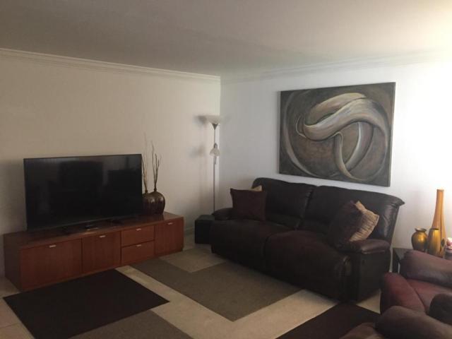 597 Brittany M, Delray Beach, FL 33446 (#RX-10360189) :: The Carl Rizzuto Sales Team
