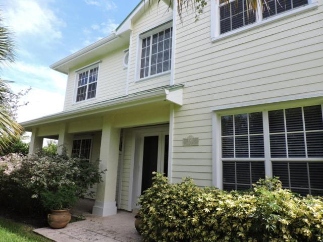 9104 SE Kingsley Street, Hobe Sound, FL 33455 (#RX-10360221) :: The Carl Rizzuto Sales Team