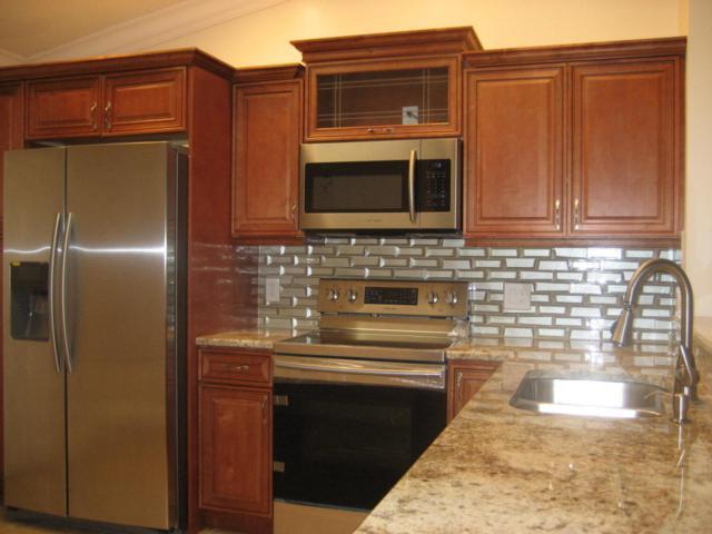 5447 Palm Springs Lane B, Boynton Beach, FL 33437 (#RX-10360244) :: The Carl Rizzuto Sales Team