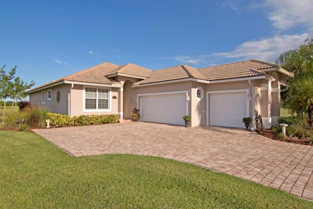 3600 Grove Court, Fort Pierce, FL 34951 (#RX-10360264) :: The Carl Rizzuto Sales Team