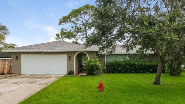 139 Heron Parkway, Royal Palm Beach, FL 33411 (#RX-10360271) :: The Carl Rizzuto Sales Team