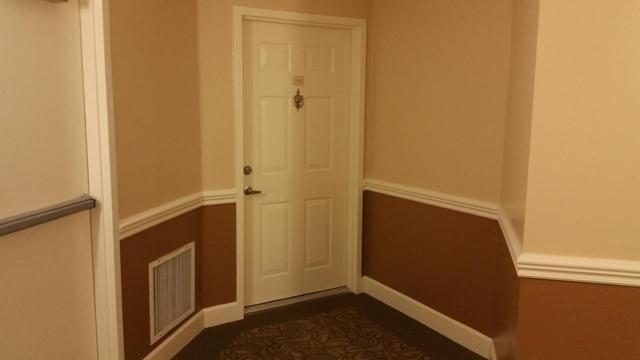 520 SE 5th Avenue #2304, Fort Lauderdale, FL 33301 (#RX-10362576) :: Keller Williams