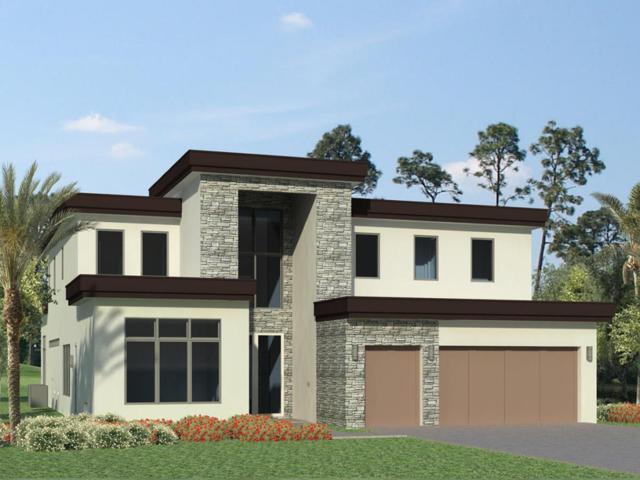 224 NE 3rd Street, Boca Raton, FL 33432 (#RX-10362900) :: Ryan Jennings Group