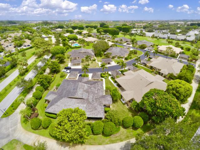 3724 Freshwater Drive, Jupiter, FL 33477 (#RX-10363037) :: Amanda Howard Real Estate