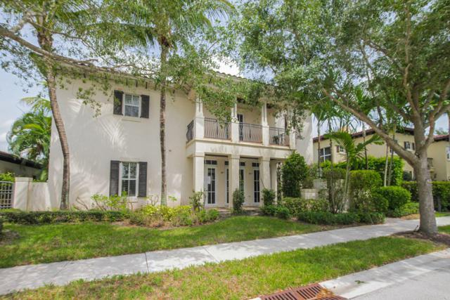 159 Segovia Way, Jupiter, FL 33458 (#RX-10363137) :: Amanda Howard Real Estate